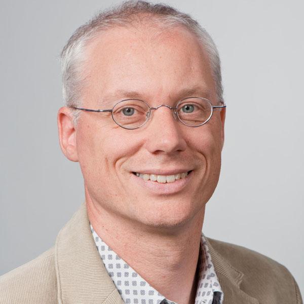 Bernhard Köster